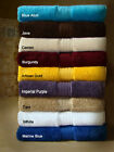 24 Luxurious Crown Jewel Bath Towels 30 x 54  100% Giza Egyptian Cotton Loops