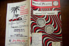 WORLD COIN MAGAZINE FOREIGN Australia Bulgaria Pathet Lao Chinese