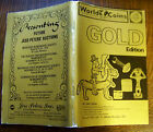 WORLD COIN MAGAZINE FOREIGN ANCIENT WEST AFRICA MEXICO REALES COMMEMORATIVE GOLD