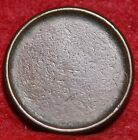 Large Cent Blank Planchet Error 10.5 Grams Free Shipping