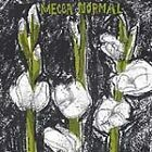 Mecca Normal by Mecca Normal