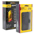 I42 OtterBox Defender Hard Case w/Holster Belt Clip for HTC Hero S/EVO Design 4G