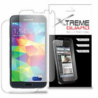 NEW XtremeGuard Clear FULL BODY Screen Protector Cover For Samsung Galaxy S5