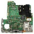 New Laptop Motherboard Mainboard for HP DV2000 DV2500 431843-001 447805-001