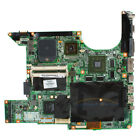441534-001 Laptop Motherboard for HP Pavilion DV9000