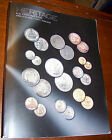 Heritage Coin Auction Catalog April 2014 Gold Silver Copper Medal Token Half $1