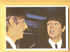 1964 TOPPS BEATLES DIARY PARTIAL SET OF 30...HALF THE SET MINT