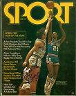 Detroit Pistons Collecting and Fan Guide 71