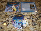 EverQuest: The Scars of Velious [Jewel Case]  (PC, 2000) HTF OOP