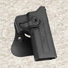 IMI Defense Retention Roto Holster for Sig Sauer 226 P226  Tacops  IMI Z1070