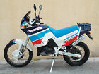 Other Makes : TAMANACO NEW NOS 1988 CAGIVA TAMANACO 125CC DUAL SPORT 9KM ON THE ODOMETER