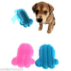 Pet Grooming Trimmer Glove Hair Brush For Dog Cat Massage Comb Bath Animal Comb
