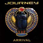 Journey CD Arrival (New/Sealed)