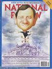 National Review magazine Supreme Court Putins Russia CNN Obamacare Labels