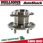 Rear Driver or Passenger Wheel Hub Bearing Assembly for Lexus RX330 RX400h RX350