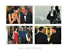 2014 Rittenhouse James Bond Archives Trading Cards 5