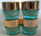 4 ESTEE LAUDER DAYWEAR PLUS MULTI PROTECTION SPF 15 ALMOST 1 OZ NORMAL COMBO NEW