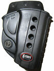NEW Smith and Wesson SW SIGMA SW380 SW9 380 9mm FOBUS E2 BELT HOLSTER SG239BH
