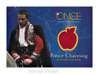 2014 Cryptozoic Once Upon a Time Season 1 Trading Cards 5
