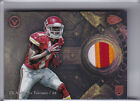 2014 Topps Football Cards 8