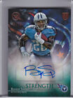 2014 Topps Football Cards 9