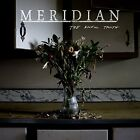 Meridian - The Awful Truth NEW CD