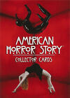 American Horror Story Season 1 FACTORY SEALED HOBBY BOX Breygent