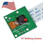 Hot Camera Module Board 5MP Webcam Video 1080p 720p for Raspberry Pi 3 US Ship
