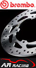 KTM 690 Supermoto / Prestige 2007> Brembo Replacement Upgrade Rear Brake Disc