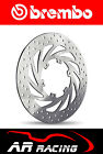 KTM 500 MX 1989-1993 Brembo Replacement Upgrade Front Brake Disc