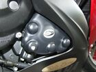 R&G Racing Right Hand Engine Oil Pump Cover to fit Yamaha YZF R1 SP 2006