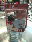 Team Canada Sochi OLYMPICS 2014 JONATHAN TOEWS Figure Exclusive Mcfarlane