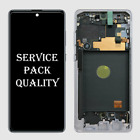 USA OEM Oneplus One 1+ A0001 LCD Screen Display + Touch Screen Digitizer Glass