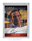 2013 Cryptozoic Castle Seasons 1 and 2 Trading Cards 9