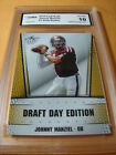 Johnny Manziel Cards, Rookie Cards, Key Early Cards and Autographed Memorabilia Guide 111