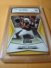Johnny Manziel Cards, Rookie Cards, Key Early Cards and Autographed Memorabilia Guide 112