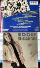 Eddie DeGarmo - Feels Good To Be Forgiven (CD, 1988, Forefront Records, USA)