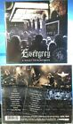 Evergrey - A Night To Remember Live 2004 (2 CD Set,2005,InsideOut Music,Germany)