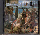 Bolt Thrower - The 4th Crusade NEW CD
