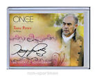 2014 Cryptozoic Once Upon a Time Season 1 Trading Cards 4