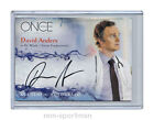 2014 Cryptozoic Once Upon a Time Season 1 Trading Cards 21