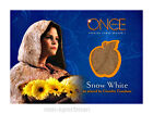 2014 Cryptozoic Once Upon a Time Season 1 Trading Cards 6
