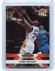 Panini Extends Exclusive NBA Trading Card License 4