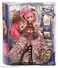 Ever After High Thronecoming C.A. Cupid Doll Daughter of Eros New