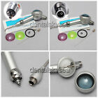 Dental Hygiene Air Prophy Jet Polisher System Tooth Polishing Handpiece