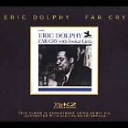 Far Cry [Remaster] by Eric Dolphy (CD, Aug-2002, Prestige Records)