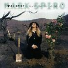 Mark Spiro - Stuff That Dreams Are Made Of Aor Cd HUFF
