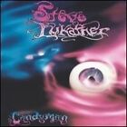 Steve Lukather - Candyman Melodic Rock AOR CD TOTO