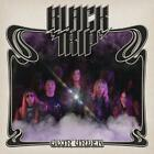 Black Trip - Goin Under (NEW CD)
