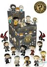 Game of Thrones Mystery Minis Series 2 Mini Figure Case of 12 Funko